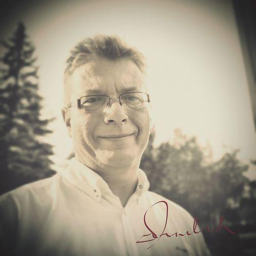 Its Me! Portrait
