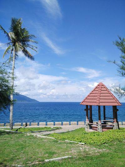 🍃 Aceh,