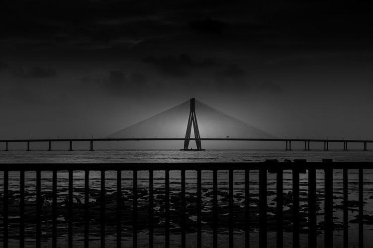 Sea-Link Mumbai