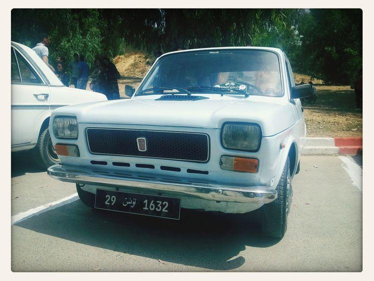 Antika Kharjet_lantika Cars Old Cars