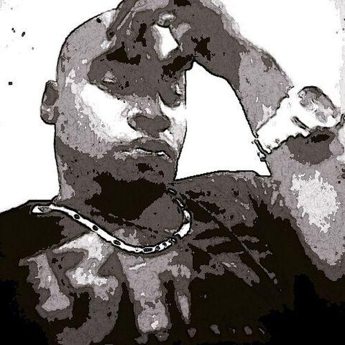 Thoughts Elohel for Land of Kings @ Studio B in Pontiac Bsh Lok BallHard Rap HipHop Ilovemusic Producers Rappers DOPE Emcee Pontiac Blacksuperhero Loa Thinkbig LawofAttraction Style Art Awesomeness Peace Life