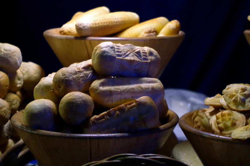 Basket Bread Close-up Day Food Food And Drink Freshness Gourd Healthy Eating Home Life Indoors  Mom's Cooking No People Nourishment Old Town Oscypek Polish Food Pumpkin Ready-to-eat Rynek Główny Miles Away BYOPaper! Food Stories Indoors  Business Stories Modern Workplace Culture Visual Creativity Small Business Heroes Modern Hospitality The Still Life Photographer - 2018 EyeEm Awards HUAWEI Photo Award: After Dark