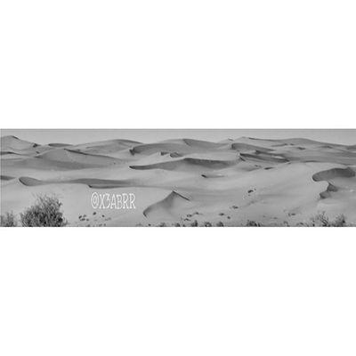 ارشيفية . . Photographys Panorama Landscape nature طعوس sand photos فوتوقرافي sonyalpha ksa صورة تصويري القصيم نفود رمل لاندسكيب السعودية بانوراما panoramic snapseed طبيعة سوني_الفا لاندسكيب follow PicsArt ksa saudi_arabia saudi saudiarabia blackandwhite bw