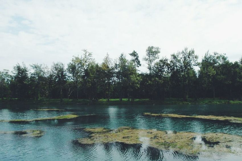 Water Reflections Getting Inspired Lovely Weather Vscocam