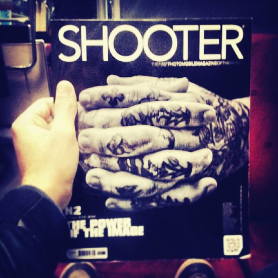 EyeEm Streetphotography Photography Black & White Magazine Book Shootermag Shooter
