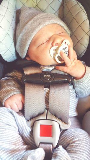 Landon Tayler Henke Baby Boy❤ Im A Daddy Olympic Medical Center Daddy's Boy