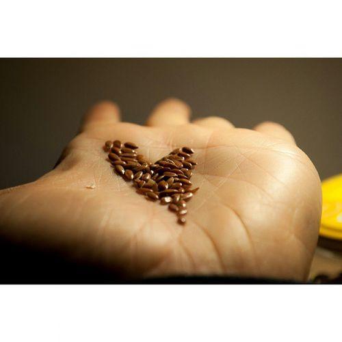 Hand Mano Love