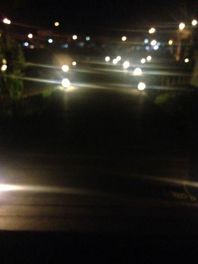Glitch Blur Light Shine Night Lights Spotlight Eye4photography  Travel By Puk✈️