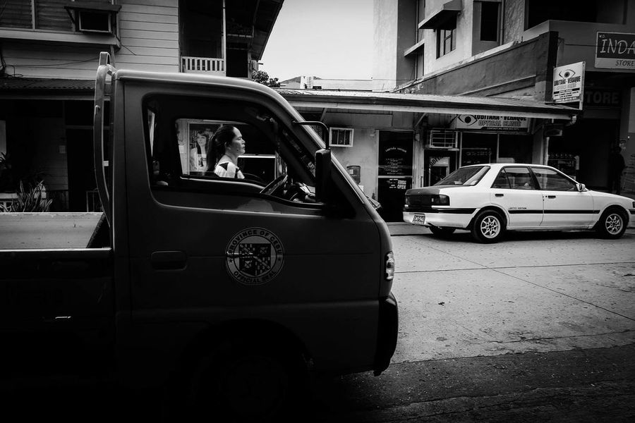 Everyday Life Check This Out Sony ArtLife Eyeem Philippines Wawex ArtWork Taking Photos Streetphotography Bogo City Contemporary Art The Street Photographer - 2017 EyeEm Awards Arts Culture And Entertainment Monochrome Everybodystreet Contemporary Photography Cebu Philippines Sonyrx100m2 Blackandwhite Photography Enjoying Life