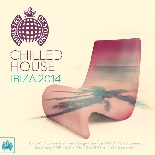 SundayPlaylist Ministryofsound Chilledhouseibiza2014 Goodmorningnyc ibiza