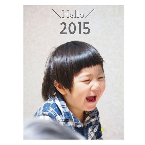 年が明けて5日になってしまいましたが、 皆さま今年もkinta_kantaをどうぞ宜しくお願いします✩ ・ ・ さて、わたしは今日から仕事初めです! お正月をぐーたら過ごしていたおかげで、なかなか体が言うことをききません…(><)が、今年も頑張って行きたいと思います◎ ・ 今年も皆様の素敵なpicを心から楽しみにしています♩♩ 2015  羊年 仕事初め Goodmorning