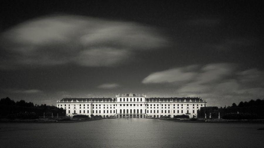 •VIENNA