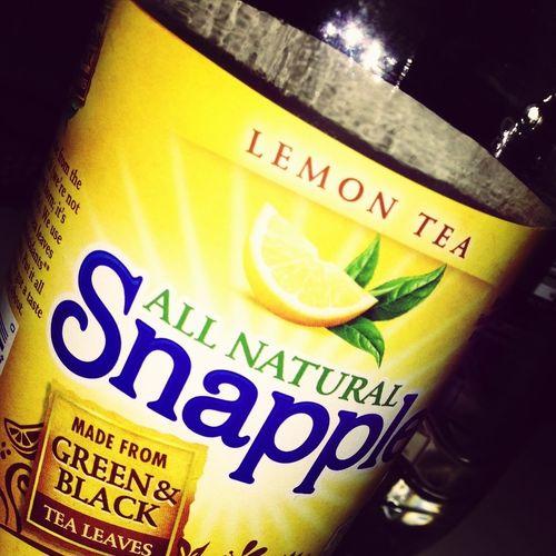 Best drink ✌