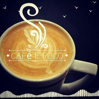 Cafe Focoforçaefé Cafelovers Fuzel Fuzelmoments Fuzelapp