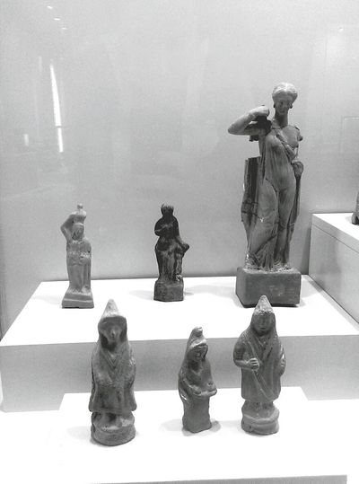 Getting Inspired Black And White Photography Blackandwhite Photography NEM Black&white Being Cultured Ancient Greek Ancient History Ancient Culture Black And White Collection  Museum