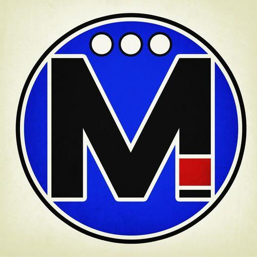 Moreno Method