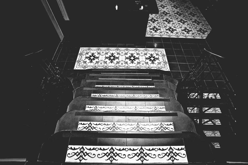Restaurante Pasión. Diseño: La Perla Mosaico. Mexico Interior Desin Laperla Arquitectura