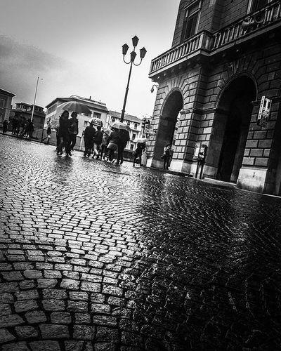 Solo la fotografia ha saputo dividere la vita umana in una serie di attimi, ognuno dei quali ha il valore di una intera esistenza. ⭐●Eadweard Muybridge●⭐ Goodnight Buenasnoches BuonaNotte Bnw Bw Blackandwhite Biancoenero Picoftheday Instagood Followme Photooftheday Streetphotography Firenze Florence Italy Italia Toscana Tuscany Igersfirenze Igerstoscana Adayinflorence Igersitalia Pisa Igerspisa Ig_pisa roma rome milano instaitalia instaweather