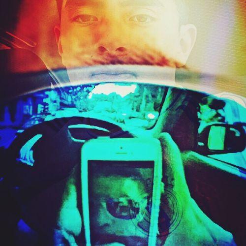 Gost lens