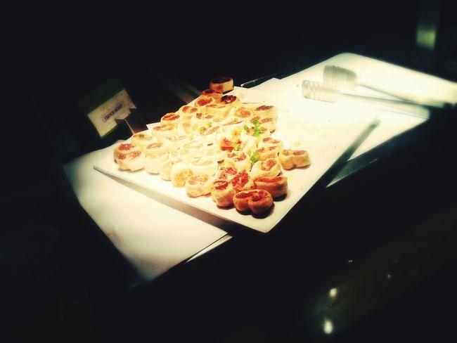 Food Porn Awards Delicious ♡ Desserts