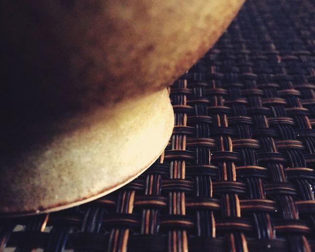Ceramics Cane