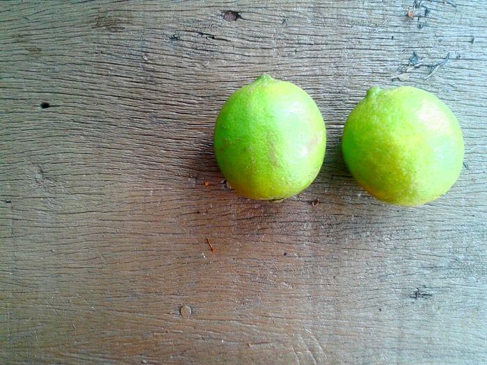 Limao Frutas Fruta♥ Frutas Y Verduras Fruits
