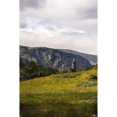 Irland, eins der wunderschönsten Länder in den ich gewesen bin :) Michaellangerfotografie Travel Photography Fotografie Photographyislife Irland Ireland