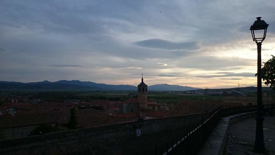 Avila 🌄 Avila, Spain EyeEmNewHere