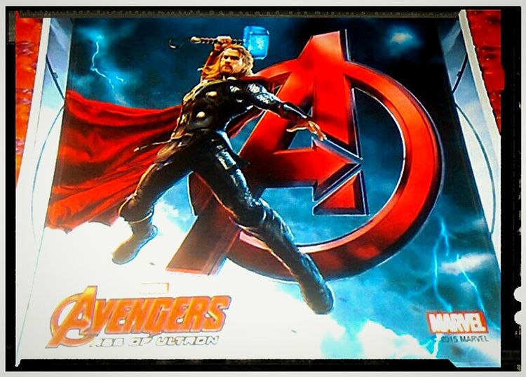 Age Of Ultron AgeOfUltron A Avengers The Avengers Marvel Comics Superhuman Movieposters Movieposter Marvel Poster Posters Poster Collection Poster! Movies MarvelHeroes Marvelcomics Marvel Heroes Marvel Films MARVEL ❤ Marvel Legends MOVIE Illuminated Signs Movie Posters Movie Poster Cinema Posters Cinema Poster