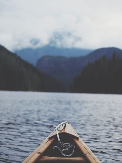 //let's set off Travel Wanderlust Hello World Open Water Wonderful