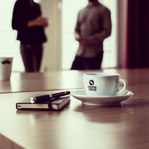 Bewirb dich jetzt für einen Kaffee-Test - für dich und deine Kollegen. Mit etwas Glück versorgen wir euch 2 Wochen lang mit richtig gutem Kaffee! Facebook.com/coffeecircle B2b Bürokaffee