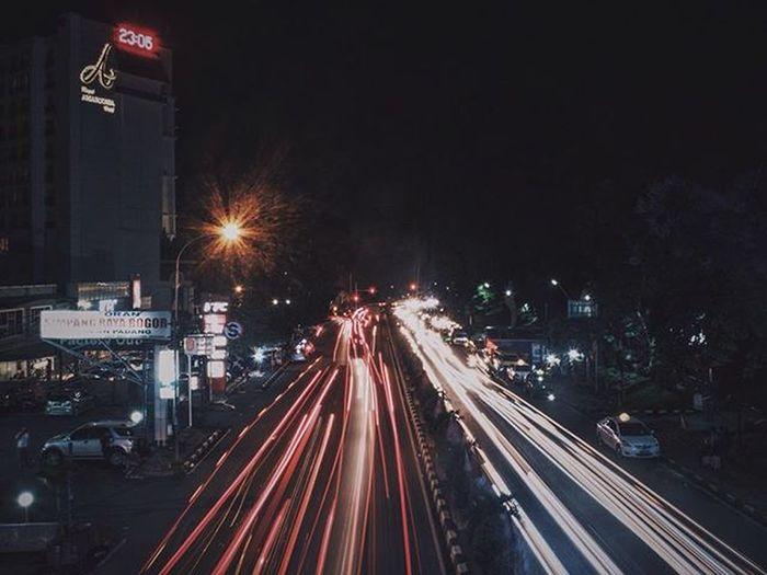 Good night from Bogor 🌑 . . . . AOV Agameoftones Skillshare Streethunt Squaregrapher Streetmeetbgr Streetmeetina Streetdreamsmag Streetphotographer Fragmentmag Fujifilm_id Fujifilmx30 Fujifilm_xseries TheCreatorClass Trusttheshooter Shootityourself Justgoshoot VSCO Vscodaily Vscoindonesia  Darktones Distinctlife Hb2 Createandconnect Createexploretakeover snobshot streetmobs