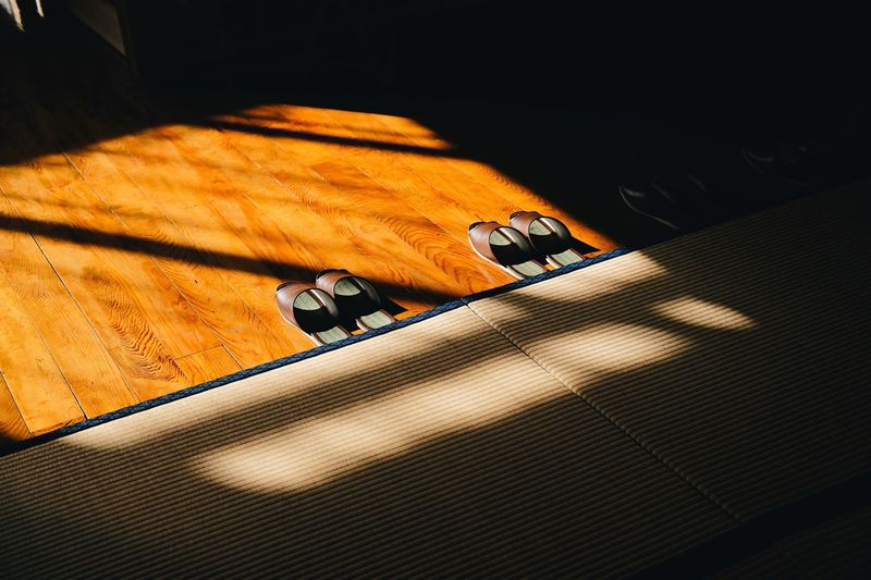 Table Shadow Indoors  High Angle View No People Hardwood Floor Sunlight Day Close-up The Week On EyeEm Editor's Picks