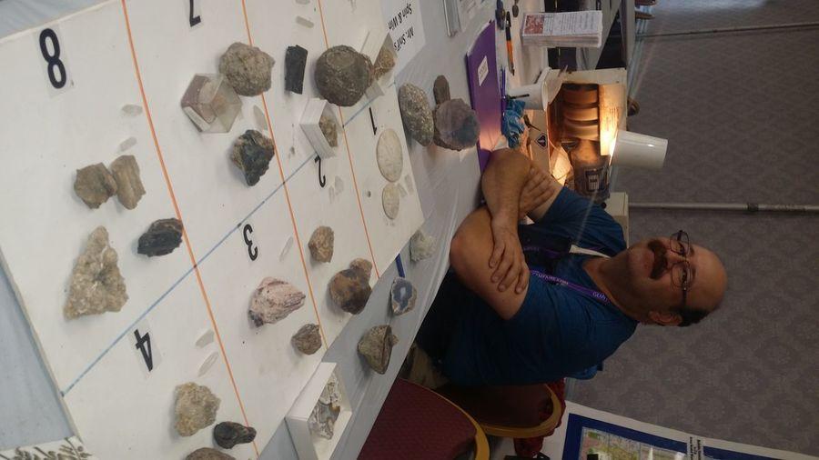 rocks,gems