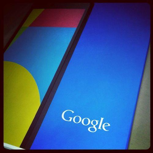 Newsmartphone Nexus5 GooglePhonee
