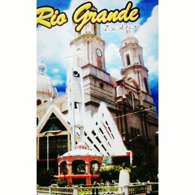 Rio Grande Zacatecas Descubrezacatecas Zacatecas Riograndezacatecas carcachasderiograndezactecas Antoniosanchez REFASANCHEZ