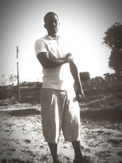 Really real life is good Nathan Kibona,teoliana Gideon