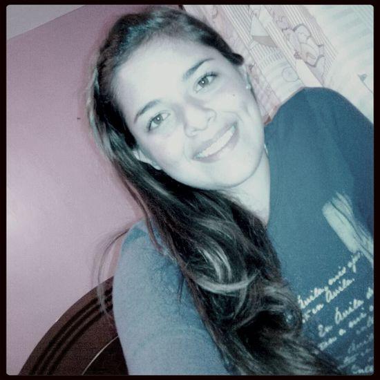 estrenando sonrisa :)