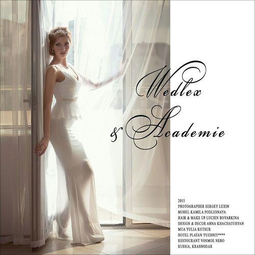 Если ты невеста и твой жених богат, я лечу к вам свадьба свадьбазаграницей свадебныйфотограф Lexinart фотограф Russia Photographer Wedding Photography Photo Session Fashion&love&beauty #дорого