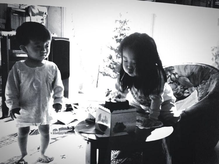 16.12.18.Sun 🎂_ HAPPY BIRTHDAY _ 98.12.18