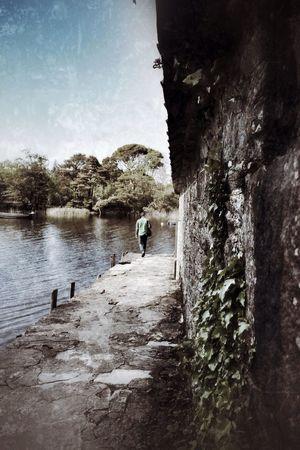 Water_collection EyeEm Nature Lover EyeEm Best Shots EyeEm Best Edits
