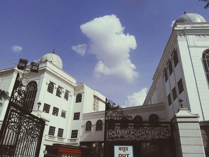 Salarjung museum hyderabad @sekharchinta Hyderabad