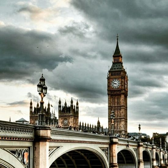 London, England 😉😍😚❤👍👌 Amazing_captures Amazing Places To See Awesome_shots Beautiful City Best View Eyem Best Shot EyeEm Best Shots My Best Photo 2015 London England