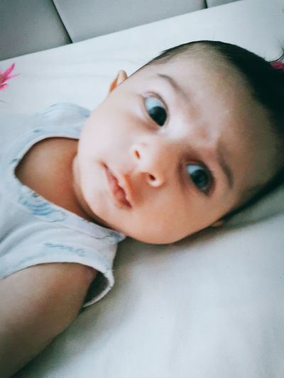 Hello World My Son Good Look adem my first child his age 3 mouth 😃 Hi! Hello World ✌ Line_camera Line_camera