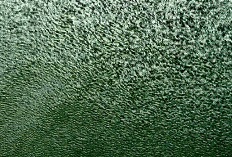 Textured  River Water Water Texture River Texture Blank Pattern Waves Textile Textured Effect Nature Backgrounds Spring