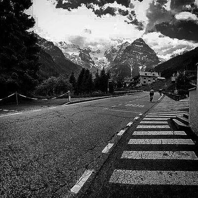 Gbi Gbi2015 Giro GiroItaly Ktmbike Orbea Sworks Canyonbike Bike Bikeshop Bicycling Cycling Cyclisttürkiye Cyclist Vscocam VSCO Instago I Me Awesome Swag Ig_today Follow4follow Instafollow f4f t4t l4l stelvio scotttrek