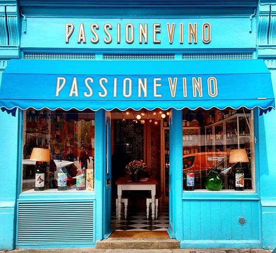 Guess its time to stop here like forevaaaa. Vino Wine Windowshopping Coolshop Vineria Winery Italianwine Checkthisout Thisisparadise London Ig_london