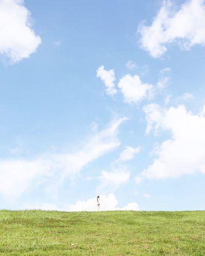 Photography Likes Sky