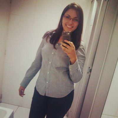 Gosto de selfie sim Mejulguem kkk