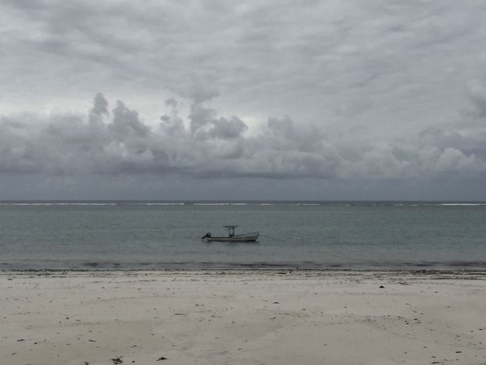 Shades Of Grey Boats Seascape Sea View Beach Beachphotography Life Is A Beach Summer Views